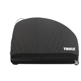 Thule Round Trip Pro - Housse de transport - noir